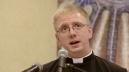 Fr Daniel Themann